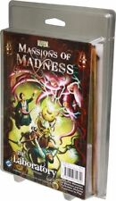 Fantasy Modern Board & Traditional Games Mansions of Madness