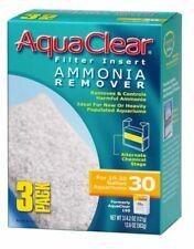 Aqua-Clear