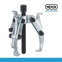 NEXUS#134 Laschen-Abzieher 3-armig (220x130)mm