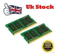 "8GB 2X 4GB DDR3 RAM MEMORY FOR APPLE IMAC INTEL QUAD CORE I5 2.5 GHZ 21.5"" 2011"