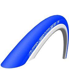Schwalbe Insider Copertone MTB 29 Specifico per allenamento su rullo (v7Z)