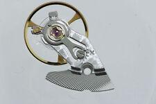 Genuine Breitling Balance Wheel Complete & Bridge Calibre:ETA 2892-2