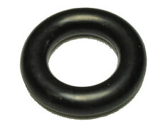 Singer Sewing Machine Large Rubber Bobbin Winder Ring