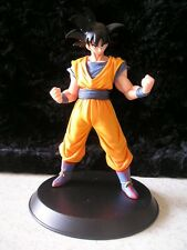 Banpresto Dragonball Z KAI DX HQ Figure Son Gokou Goku SCultures Japan Figure