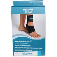 Aircast Airheel Foot & Ankle Support Brace - Large