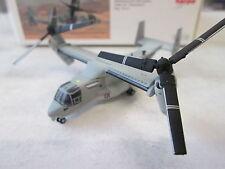 Airbus Modell-Militärflugzeuge