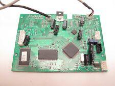 Memorex Mks8591A Karaoke Parts - board