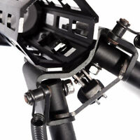 M-Lok Bipod Mount Adapter - for Harris Sling Stud (Aluminum vo SM
