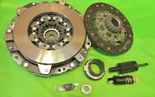 2008-2013 BMW E90 E92 M3 S65 Engine OEM Clutch Kit Part # 21212284034