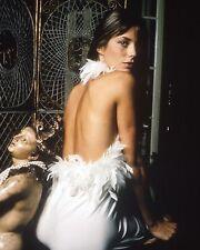 """Jane Birkin 10"""" x 8"""" Photograph no 9"""