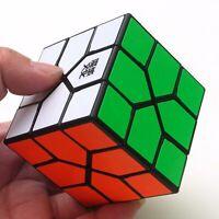 MoYu Redi  Magic Cube  Puzzle - Black