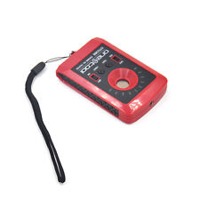 OTO300 Motor Engine Oil Tester - trucks/tractors/boats/owers/ATVs/motorcycles