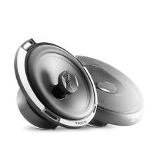 FOCAL PC165 -  KIT COASSIALI 2 VIE 165mm  - PC 165