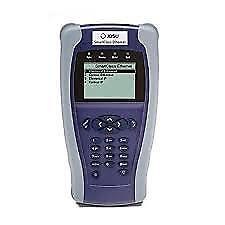 SMARTCLASSENT Handheld Ethernet Test Tool RFC2544/HOMEP1-HPNA Package Smartclass