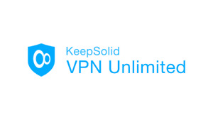 VPN Unlimited KeepSolid LIFETIME ACCOUNT UPGRADE 5 Devices