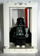 Lego Darth Vader - Star Wars Key Chain. Delivery