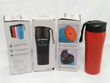 Suction cup Thermos Mighty Mug Equivalent