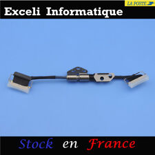 """Apple MacBook Pro 15.4"""" A1398 Mid 2012 Early 2013 I/O Coax Cable 923-0099"""