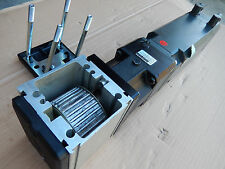 SIEMENS 1FT6064-1AF71-3EH1, BRAKE, Absolute-Encoder F02 2048