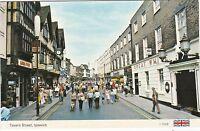 Tavern Street, IPSWICH, Suffolk
