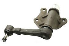 Steering Idler Arm Front Mevotech GK9424