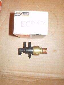 NORS 81-85 CHEVROLET & GMC TRUCK  PORTED VACUUM SWITCH EC947 25040735
