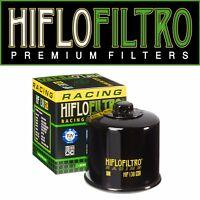 HIFLO OIL FILTER SUZUKI LT-A750 X-K8,K9,L0-L6 King Quad 750 AXi 2008-2016