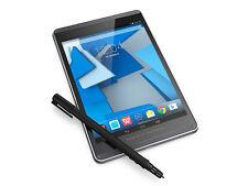HP Pro Slate 8 K7X64AA 7.8-Zoll 32GB Android Tablet Neu