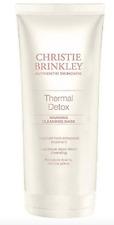 Christie Brinkley Thermal Detox 3 oz. BRAND NEW