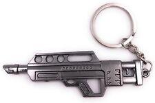 UZI Maschinenpistole PISTOLA MP ciondolo chiave in metallo