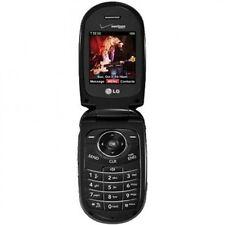 LG VX8350 -  Gray (Verizon) Cellular Phone