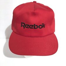 ca9351d741811 Reebok Men s Strapback Baseball Caps for sale