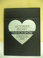 Rare Finds~VS Victoria's Secret  Tri - fold  Foldable 3 Mirror