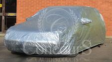 SEAT Ibiza V 2017 > Funda Ligera Exterior Lightweight Outdoor Cover