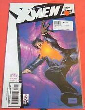 UNCANNY X-MEN #404 - X-CORP - NM Unread Issues..