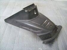 COPERCHIO ISPEZIONE MOTORE PER MBK FLAME 125 R DEL 1998