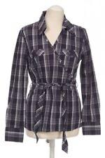 Damenblusen, - tops & -shirts im Passform Zero