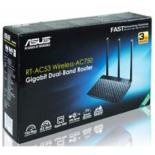 Wireless-Wi-Fi 802 11a Home Network Wireless Routers | eBay
