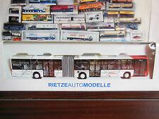 Rietze Fahrzeugmarke MB Auto-& Verkehrsmodelle