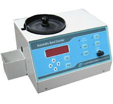 SLY-C Good Automatic Seed Counter Machine for Various Shapes Seeds 220V/110V