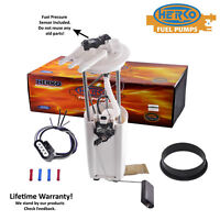 Herko Fuel Pump Module 085GE For Chevrolet,GMC Astro,Safari 4.3L  2000-2005