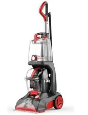 Vax ECGLV1B1 NEW Rapid Power Pro Upright Carpet Upholstery Washer Cleaner