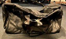 Massive Under Armour Gym Bag