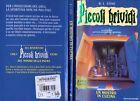 """* Piccoli Brividi 30 - R. L. Stine """" UN MOSTRO IN CUCINA """" - Mondadori"""