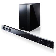 Samsung hw fm45c soundbar Samsung AirTrack HW-FM45C Sound Bar System