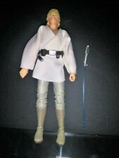 Star Wars Black Series Luke Skywalker A New Hope