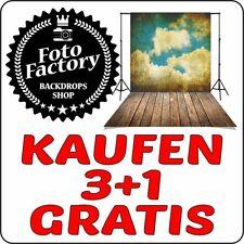 Foto Hintergrund Vinyl BACKDROP 2x4 m Fotostudio Foto-Shootings Hintergrundstoff