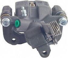 Cardone Industries 19B2088 Rear Right Rebuilt Brake Caliper With Hardware