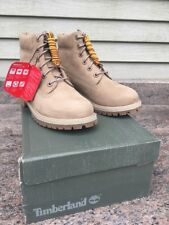 Timberland Boots Youth 3.5