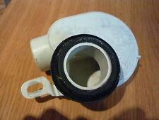 Genuine Miele washing machine trap- W800 series pt 2022204